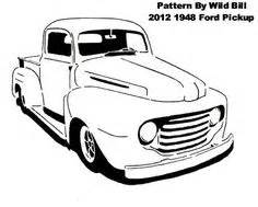 racing car lamborghini gallardo s70 4 coloring page With 1948 ford coupe red