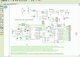 High quality images for circuit diagram software arduino mobile50love hd wallpapers circuit diagram software arduino cheapraybanclubmaster Gallery