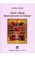 Catechismo Della Chiesa Cattolica Libreria Editrice Vaticana by Catechismo Della Chiesa Cattolica Edizione Anno Della Fede