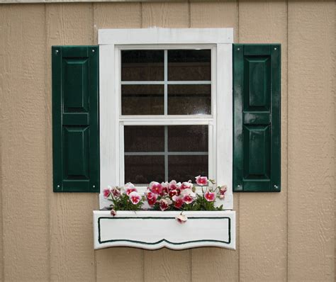 window box design ideas home garden joy
