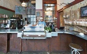 This cafe/coffee shop is realized for it is exceptional and it's professionalism within the whole usa. Cheap Coffee Shops Near Me #UsedCoffeeShopEquipmentForSale ...