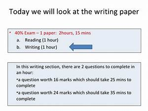 english literature essay questions where to buy essay papers