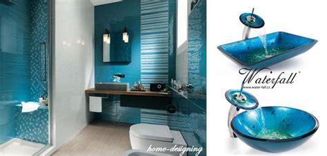 modr225 koupelna modr225 koupelna tyrkysov225 koupelna