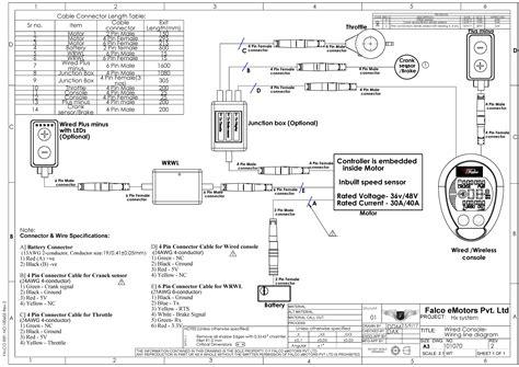 hx direct motor wiring and block diagram 2018 falco emotors