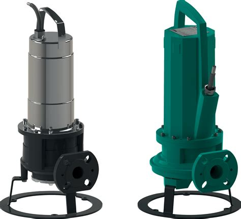 water pumps submersible pumps booster set wilo