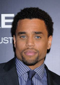 michael ealy eye color michael ealy wants a family someday career goals