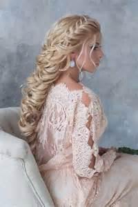 wedding braids 10 updos for hair hairstyles 2016 2017