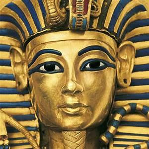 King Tut Tomb Facts U0026 Death Biography