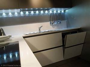 Seaseight Design Blog  My New House Chronicle      La Cucina