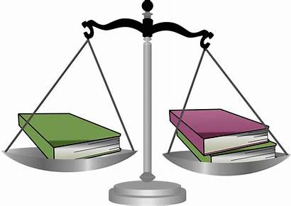 Scale Weigh Judge Books Balance Justice Pixabay