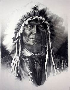 native american indians pictures | Native American Indian ...