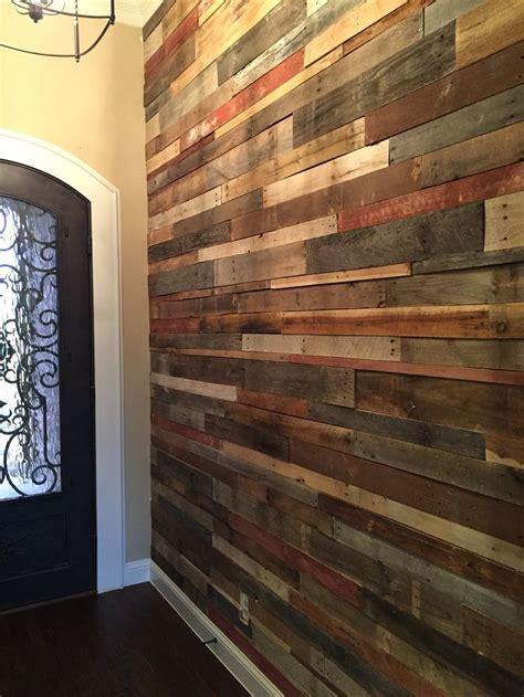 pallet wall   wooden wall art palette wall