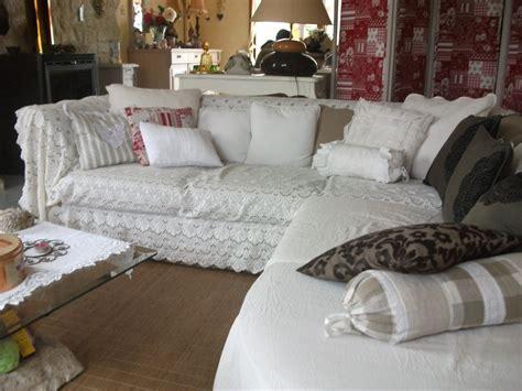 jete canape jete de canape d angle maison design modanes com
