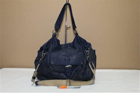 jual tas branded jigsaw leather second bekas original asli di lapak jojobag yurikaradilugo