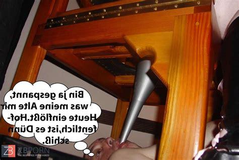 German Caps Zb Porn