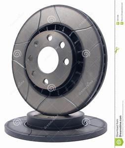 Disque De Frein Ridex Avis : duo de disque de frein de sport photos libres de droits image 7831598 ~ Gottalentnigeria.com Avis de Voitures