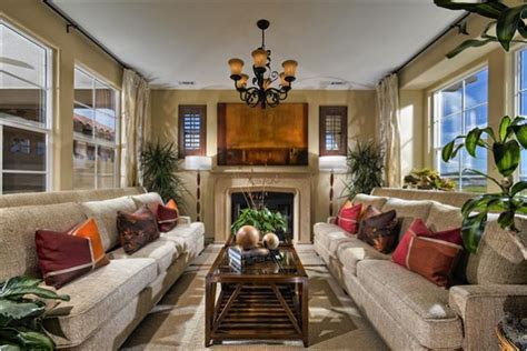 transitional living room design transitional living room design modern house