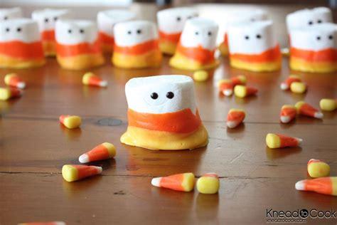 simple treats 15 easy and cute halloween treats