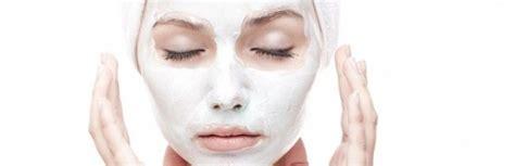 masque maison peau seche masques de beaut 233 pour peau s 232 che masques visage maison