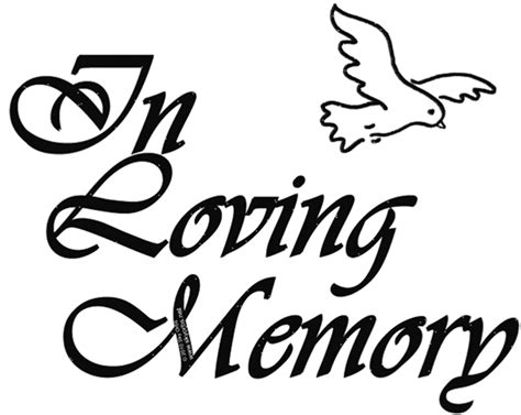memory  clipart clipground