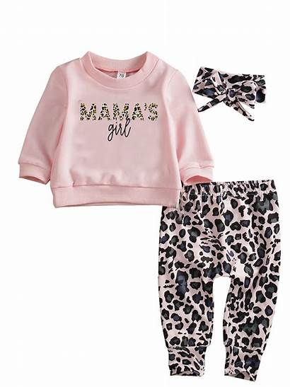 Walmart Clothes Newborn Winter Months Outfit Pants