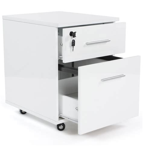 choisir un mobilier de bureau design journal d 233 co
