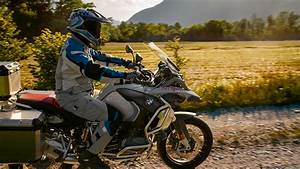 R 1250 Gs Adventure : 2019 bmw r 1250 gs adventure motorcycle prices full ~ Jslefanu.com Haus und Dekorationen