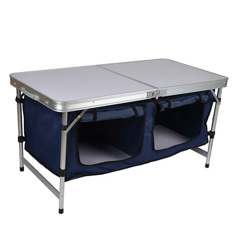 storage table for kitchen 47 kitchen storage table kitchen island table rolling 5890