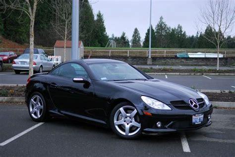 16 ads for mercedes slk 350 in cars & bakkies in south africa. Sell used 2007 Mercedes Benz SLK-350 Black AMG package Loaded 41k miles LOCAL 1 OWNER!!!!! in ...