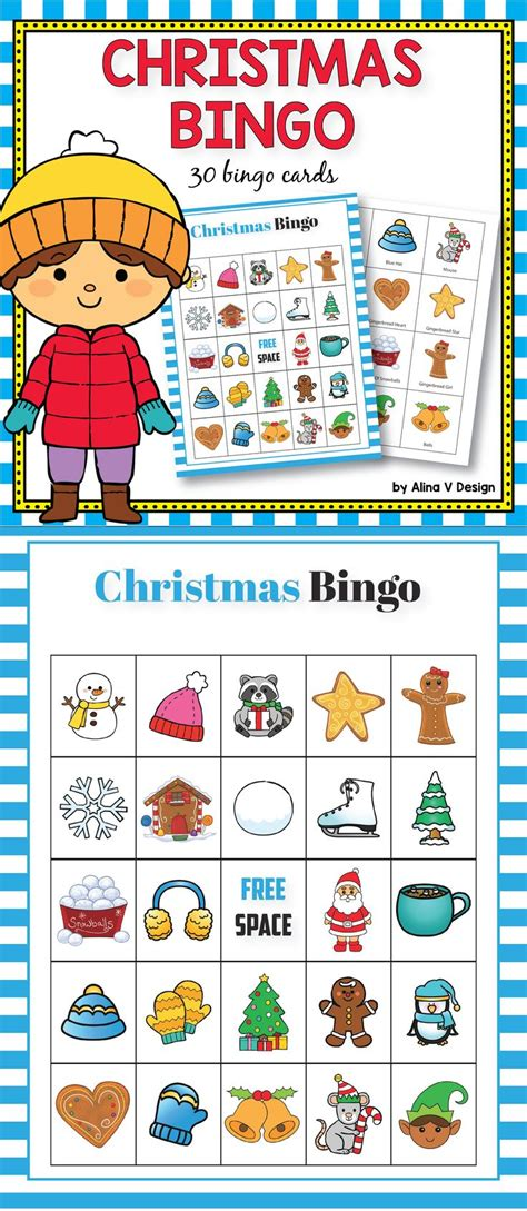 large group preschool christmas activities 691 best ideas for primary images on activities