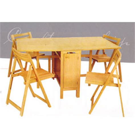 folding table with chair storage inside folding table with chair storage inside best storage