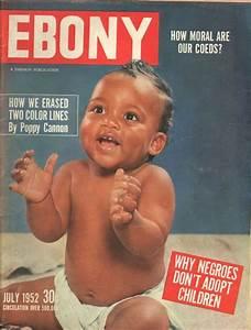 17 Best images about Ebony Magazine on Pinterest   Diana ...
