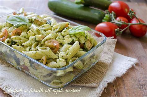 giallo zafferano mozzarella in carrozza giallo zafferano ricette estive