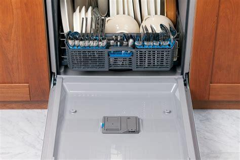 gdfpgdbb ge dishwasher  front controls black