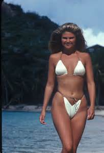 Victoria Gardens Address by The Best From Past Christie Brinkley In Sports