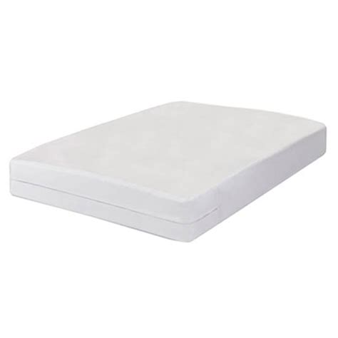 bed bug mattress protectors bed bug blocker mattress protector king mattress pads