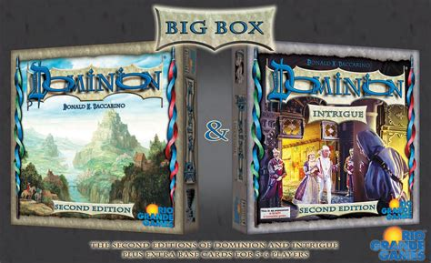 deck building game dice tower news