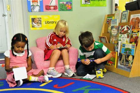 doe hhs award 226m for preschool development efficientgov 507 | DOE preschool grants