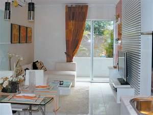 2 bedroom apartment interior design entrancing furniture With interior decorating 2 bedroom apartment