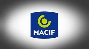 Assurance Moto Macif : analyse du contrat compte bancaire bleu anis de la macif ~ Medecine-chirurgie-esthetiques.com Avis de Voitures