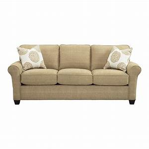 12 inspirations of bassett sofa bed for Bassett sectional sofa bed