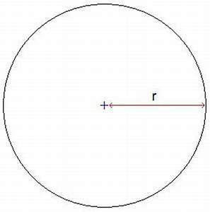 Umfang Berechnen Kreis : kreisberechnung formel beispiele ~ Themetempest.com Abrechnung