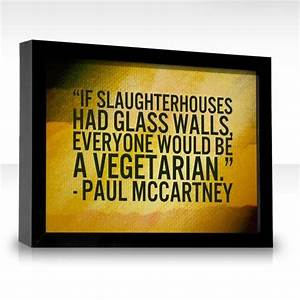SLAUGHTERHOUSES Quotes Like Success