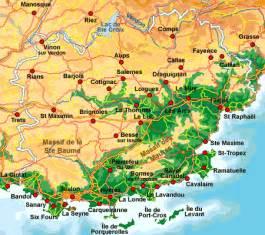 cours de cuisine bouches du rhone carte du var provence web