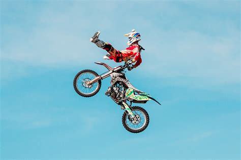motocross freestyle riders top extreme motorsports part 2 freestyle motocross