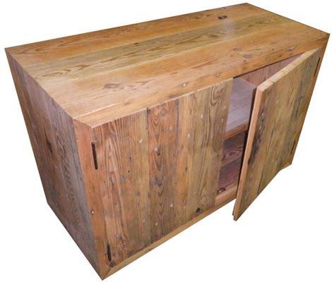porte de meubles de cuisine meuble en vieux bois vente de portes anciennes et contemporaines