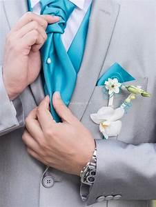Les 25 meilleures idees concernant costume de mariage gris for Amazing mariage de couleur avec le gris 10 idees et photos pour tenue denfant dhonneur tenue de