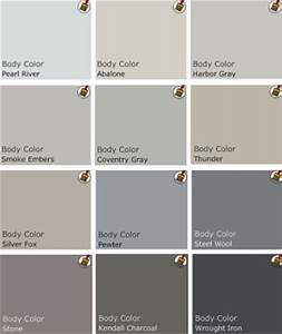 cbid home decor and design complementary colors With nuancier couleur taupe peinture 6 beige cream paint colors house painting tips exterior