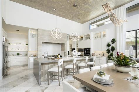 beautiful kitchen designs for today s lifestyles build beautiful