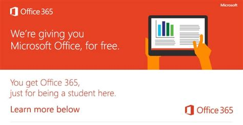 Free Office 365 For Smu Students  It Connect